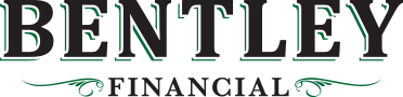 Bentnley Financial Logo