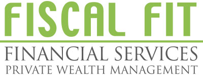 Fiscal Fit Logo